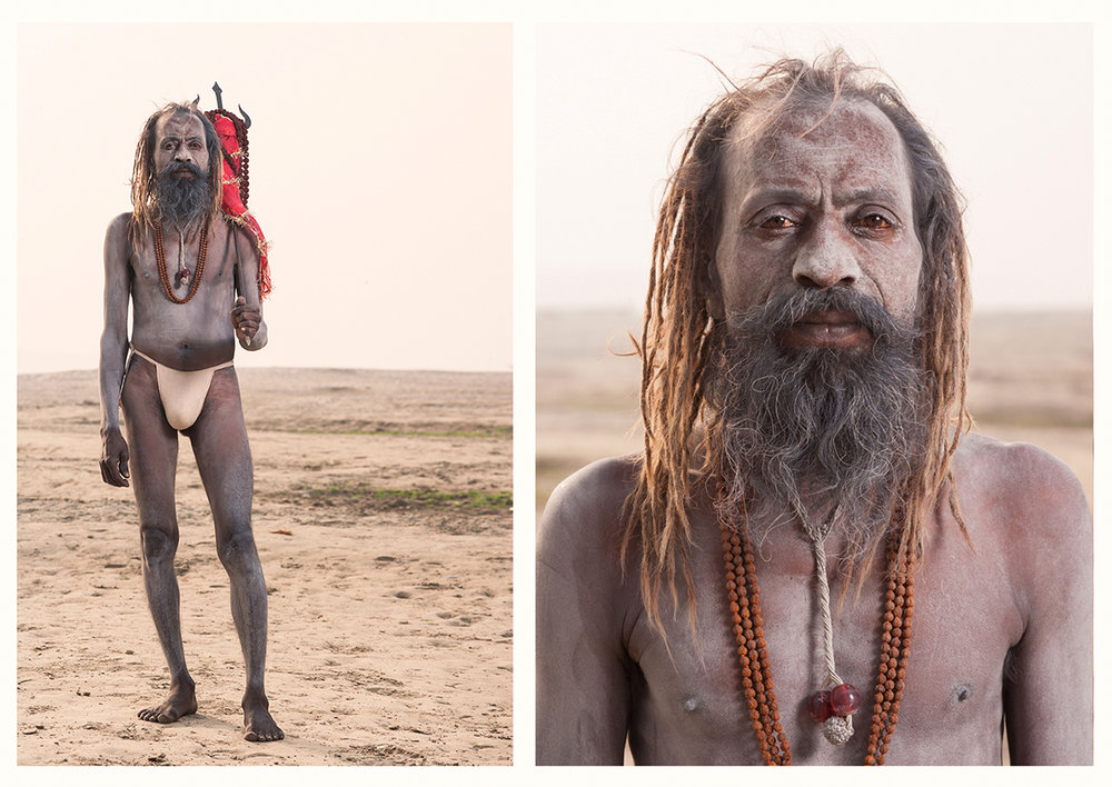 pekka jarventaus_series people of the ghat_untitled05.jpg