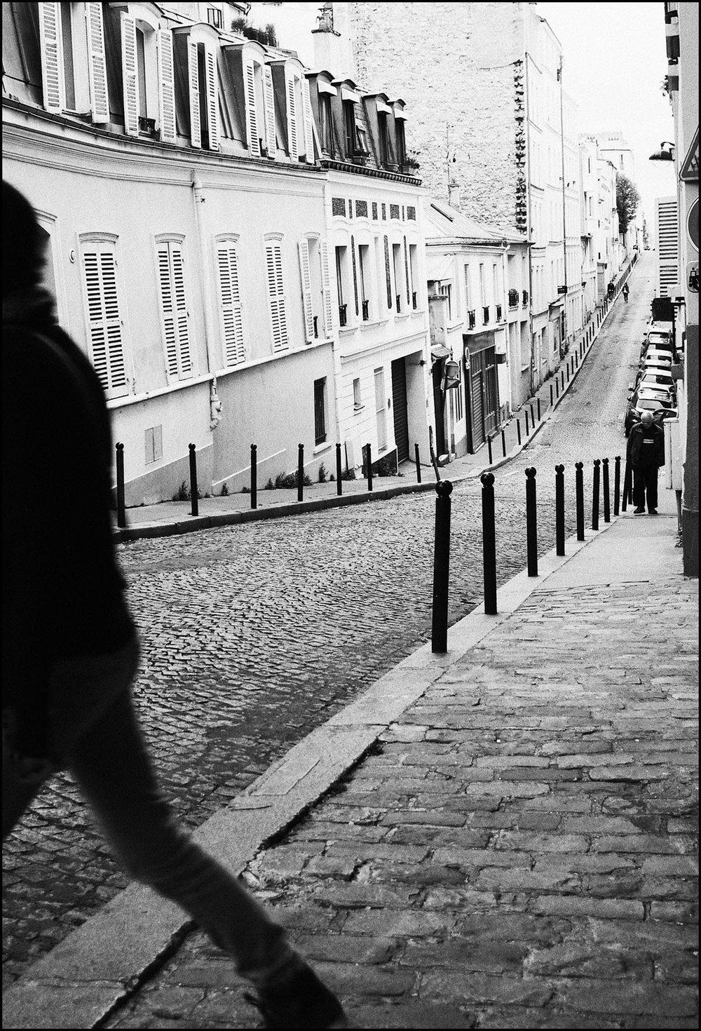 Merethe WesselBerg _ Series Paris _ Paris 2.jpg.jpg