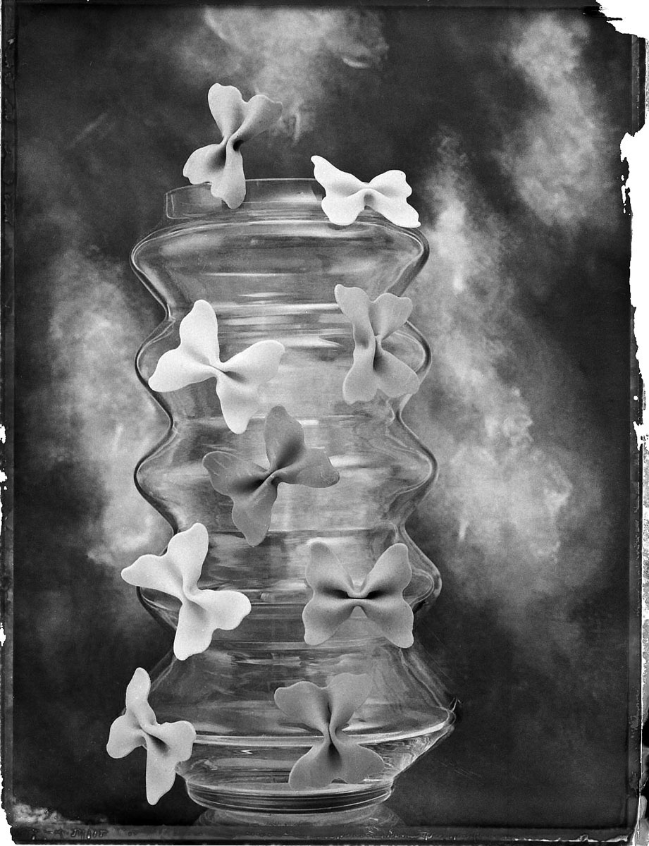Liliane Schwab_series untitled_5.jpg