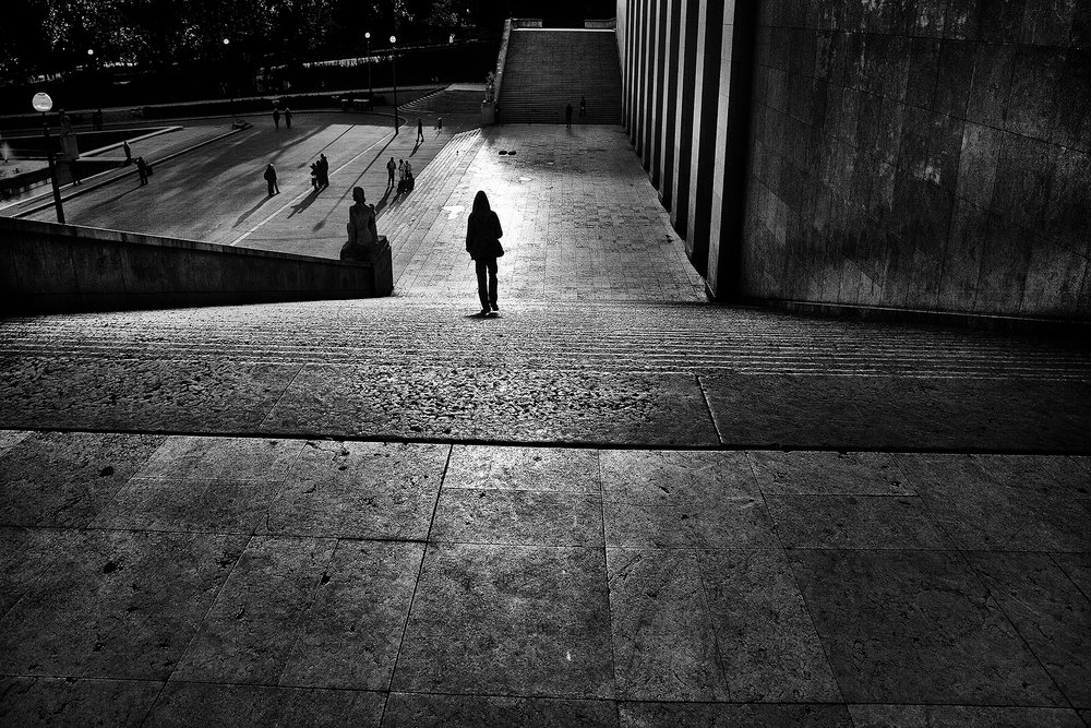 RobertoSoares-Gomes_StreetsOfParis_03.jpg