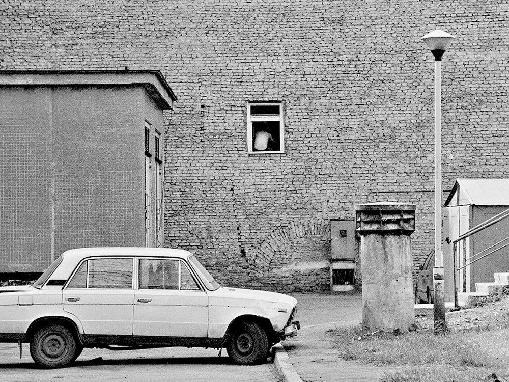 Jiri Tondl_Everyday lives of St-2. Petersburg.jpeg
