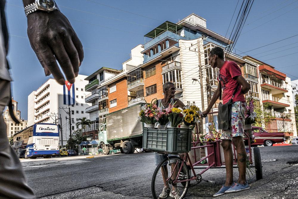 Otto von Munchow_Series Streets of Havana_Untitled 5.JPG