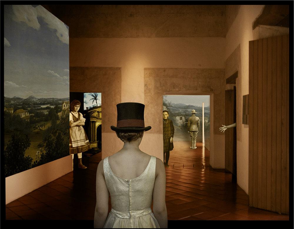 Fran Forman_Melancholic Museum.jpg