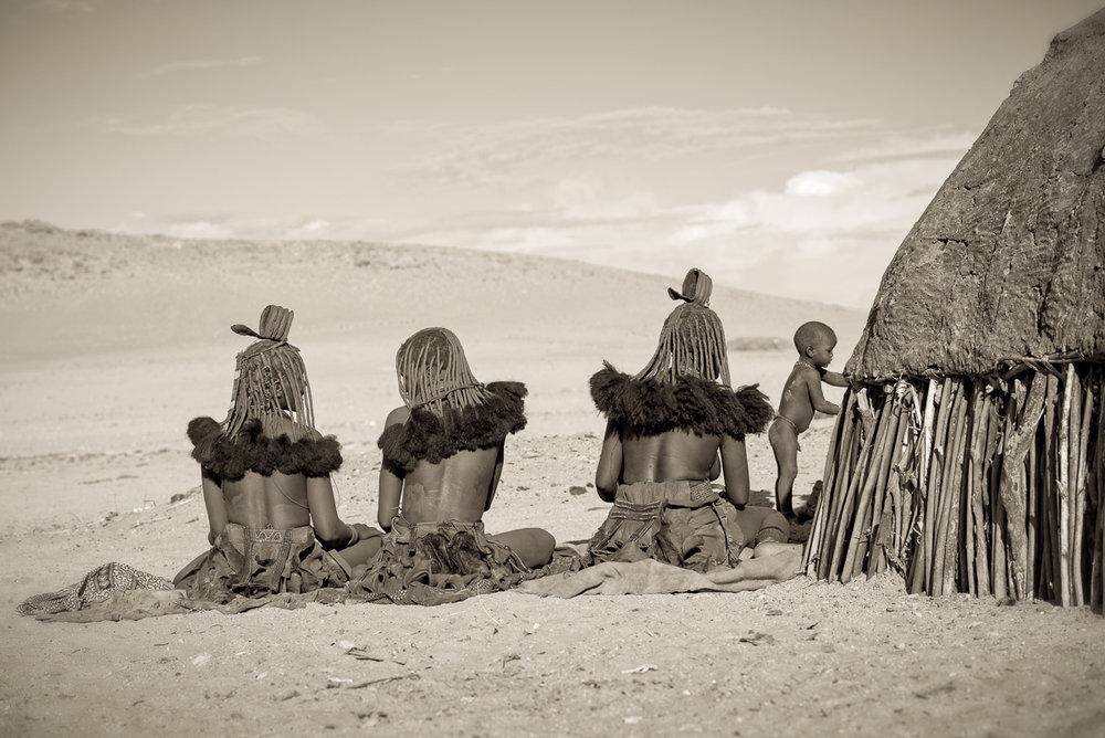 Marja Schwartz _ Himba Chat.jpg