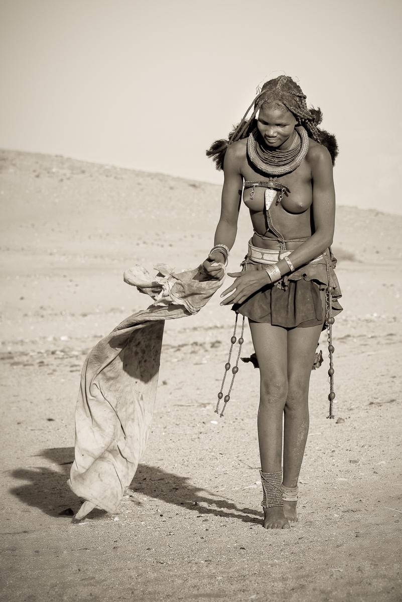 Marja Schwartz _ Himba Beauty.jpg