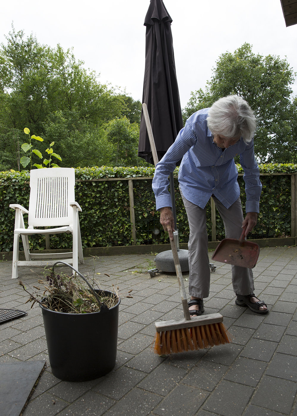 JessicaTanGudnason_Independent Woman_Weeding the Garden.jpg