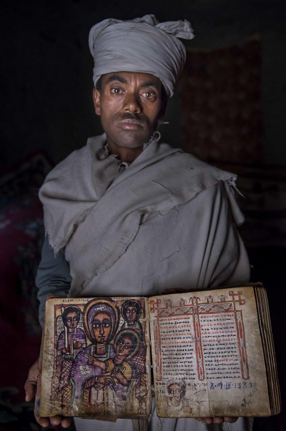Francois pache_portrait ethiopien4-france-2015.jpg