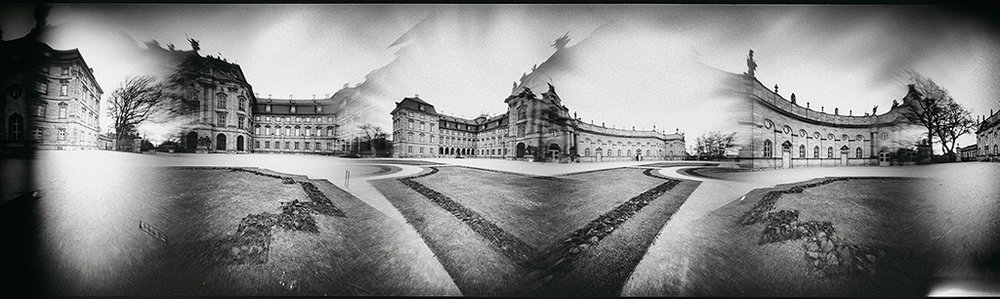 Lechner-Juergen_CameraObscura01.jpg