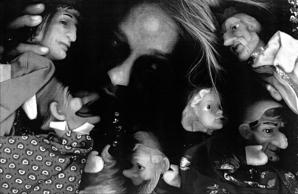Maria_Coletsis_StagesStills_Puppets.jpg