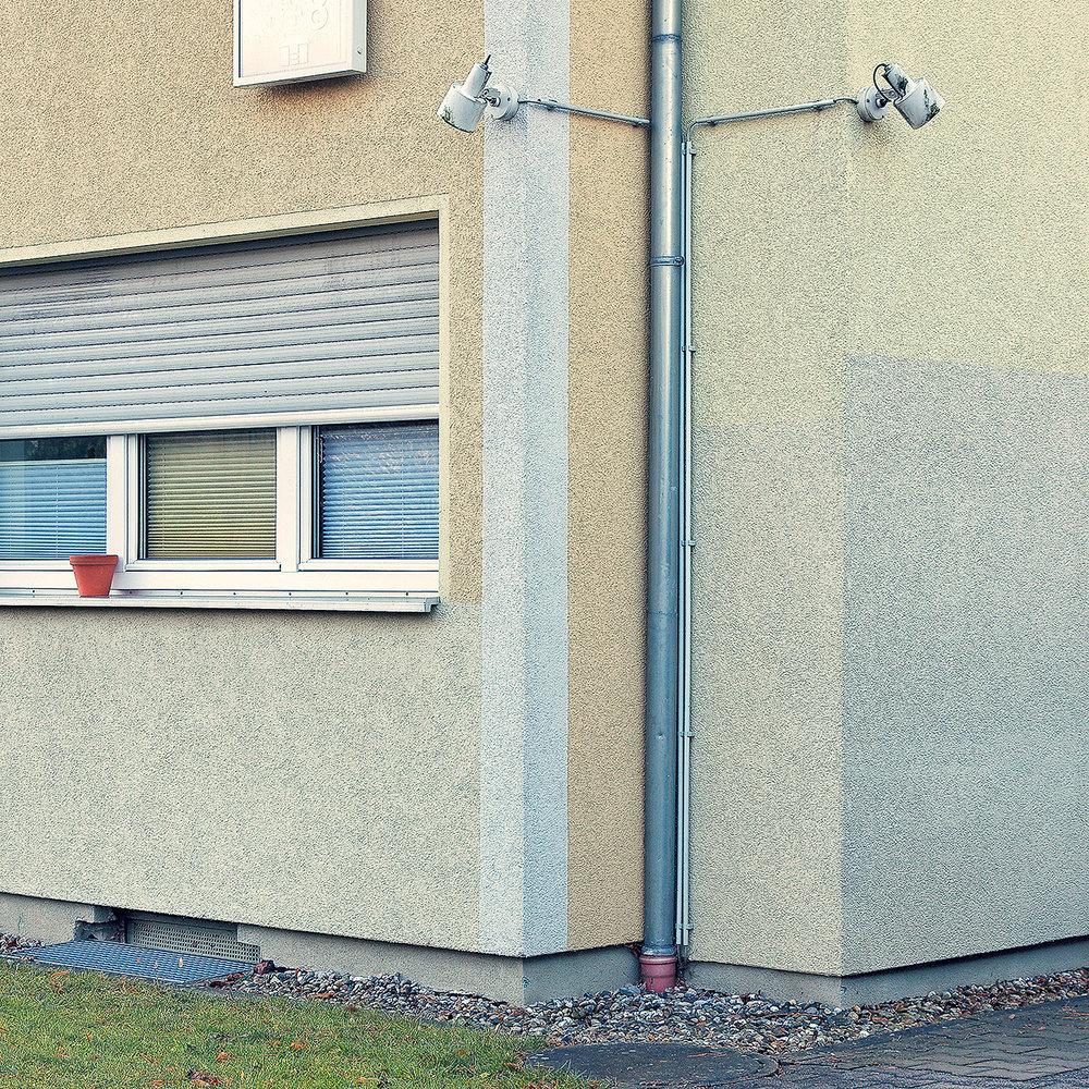 PeterBraunholz_Ecken(Corners)_Ecke02.jpg