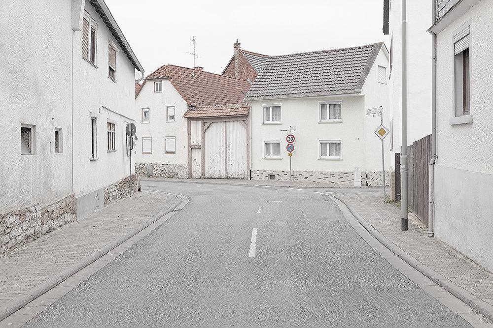 PeterBraunholz_Topophilia_04.jpg