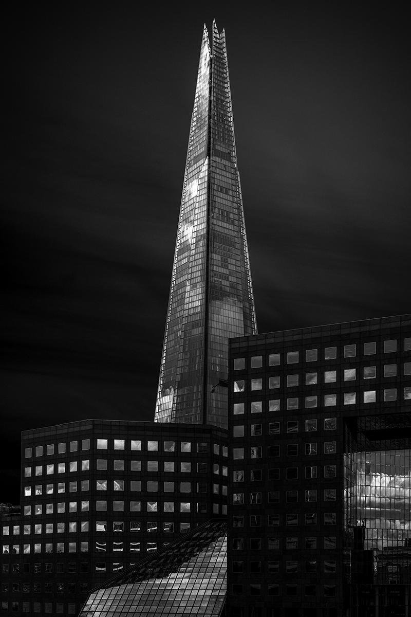 FabioGiachetti_Vertigo_London1.jpg