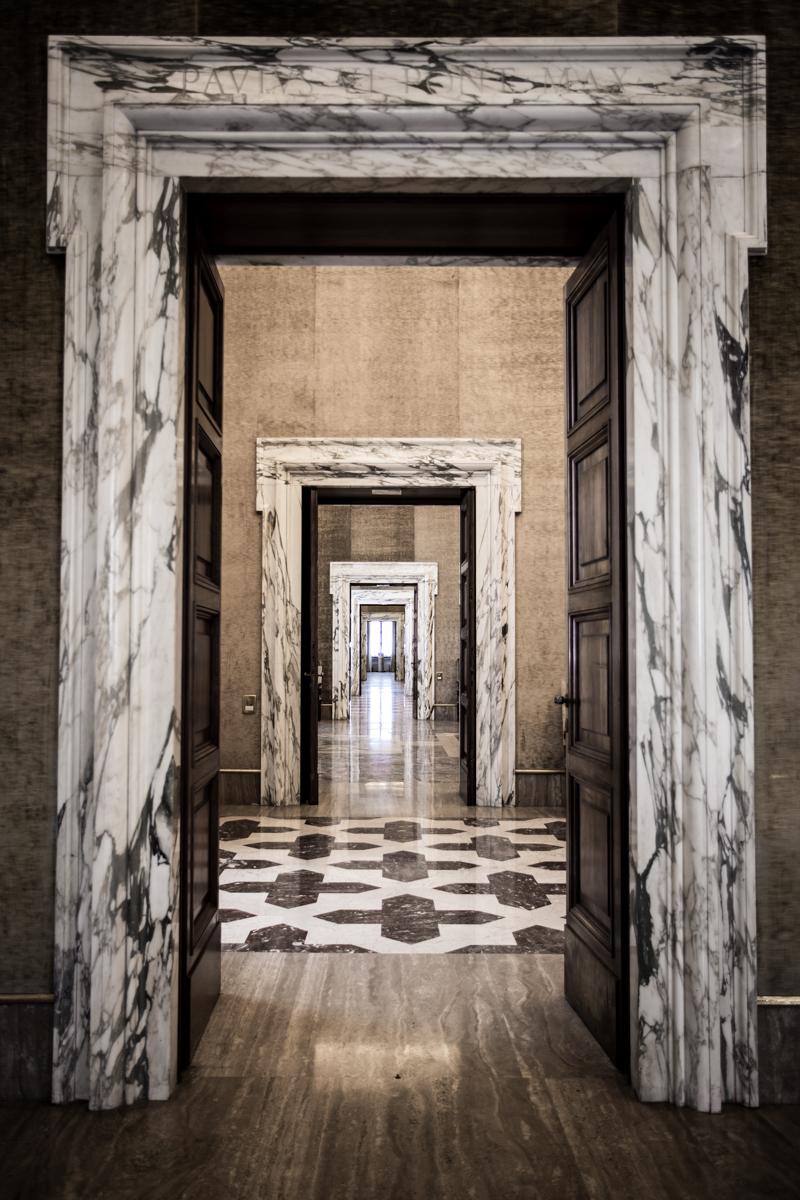 BarbaraRoppo_Vatican_Strictness1.jpg