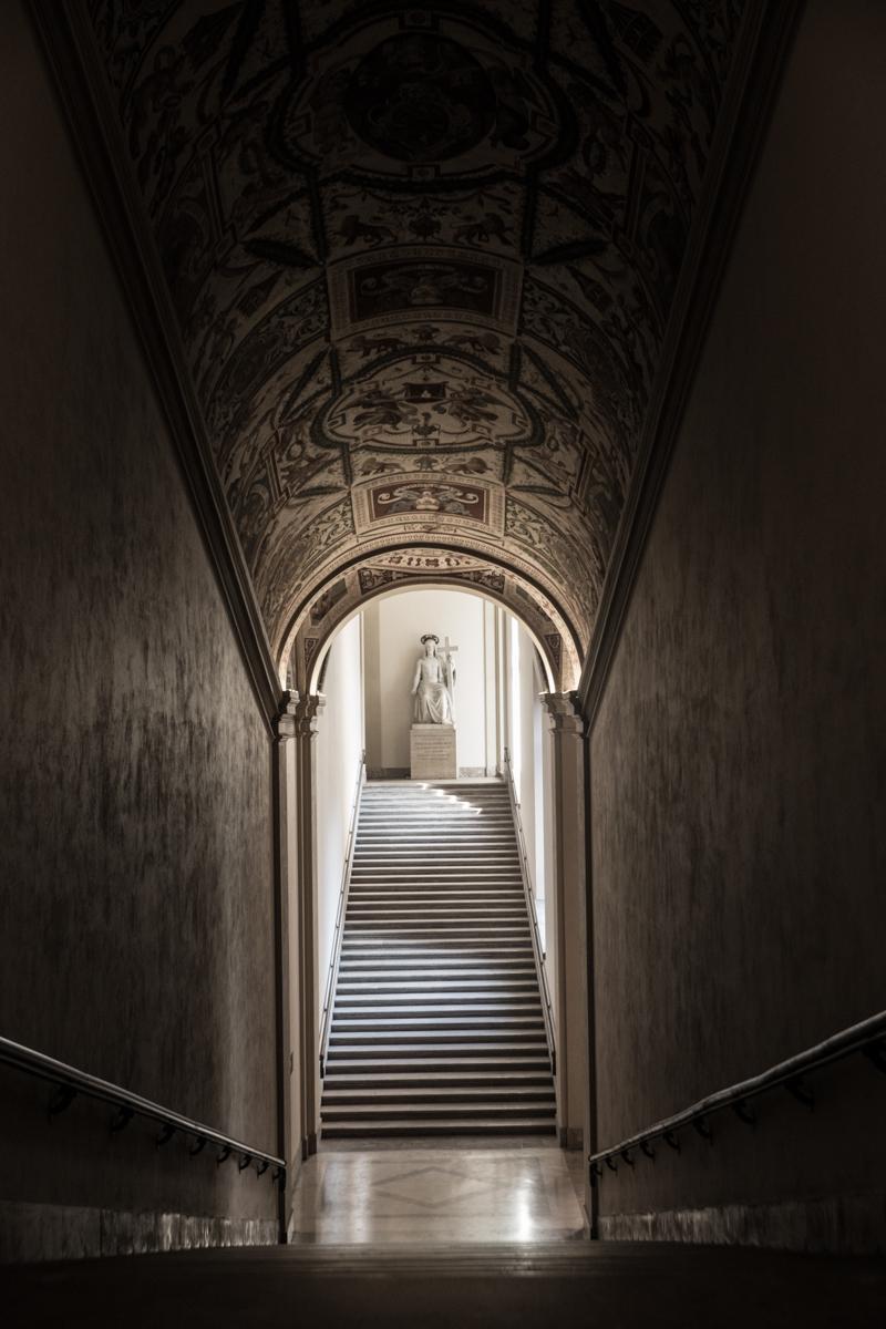 BarbaraRoppo_Vatican_Strictness4.jpg