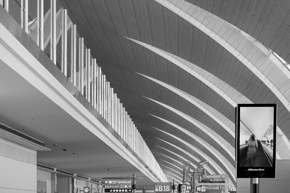 BrianJones_Dubai Airport.jpg