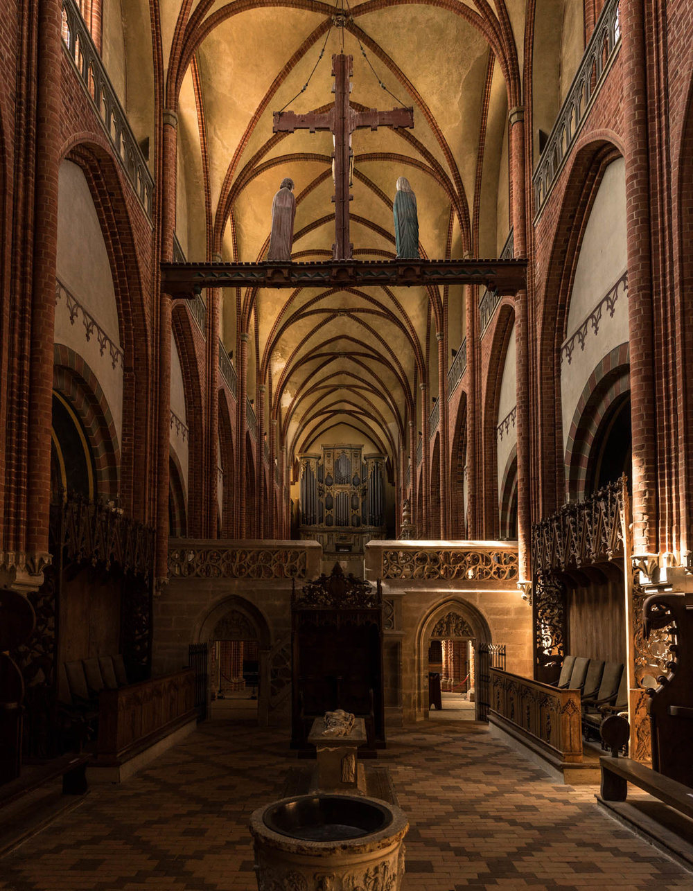 Rainer_Steussloff-Sacred_places_Havelberg-Cathedral.jpg