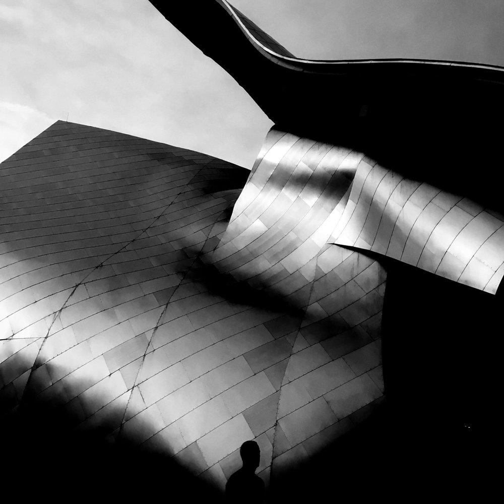 TrevorMessersmith_Gehry.JPG