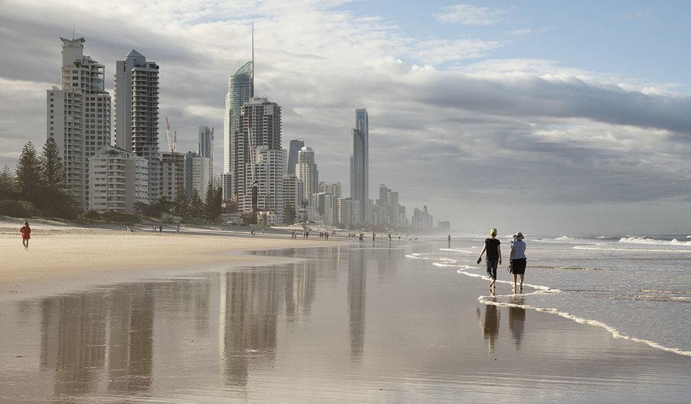 BrianJones_Gold Coast.jpg