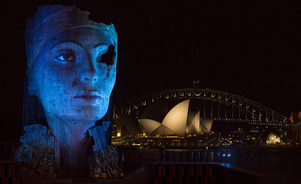 BrianJones_Aida on Sydney Harbour.jpg