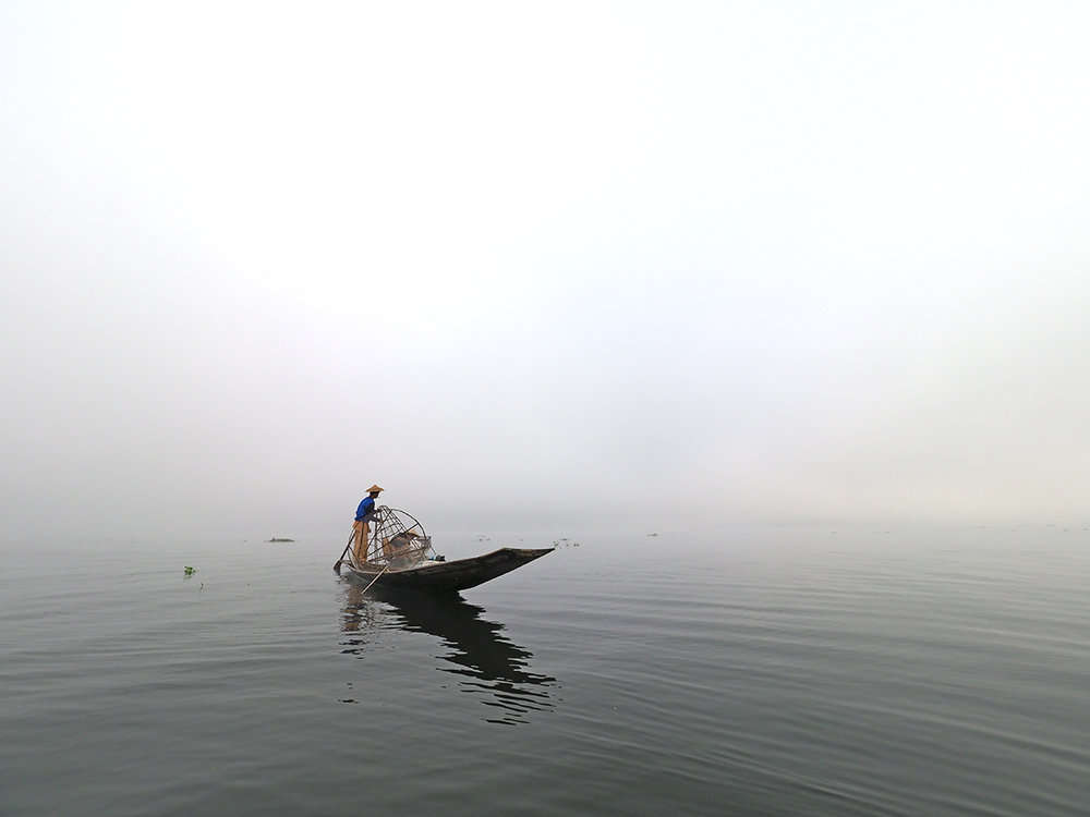 RanjanRamchandani_Fishermen on a misty morning_Untitled2.jpg