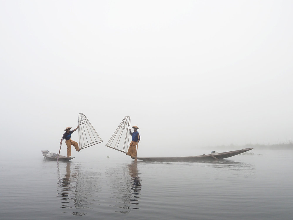 RanjanRamchandani_Fishermen on a misty morning_Untitled3.jpg