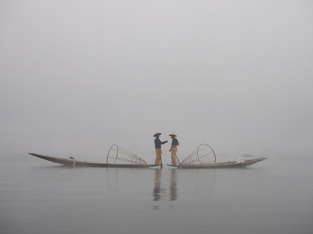 RanjanRamchandani_Fishermen on a misty morning_Untitled4.jpg