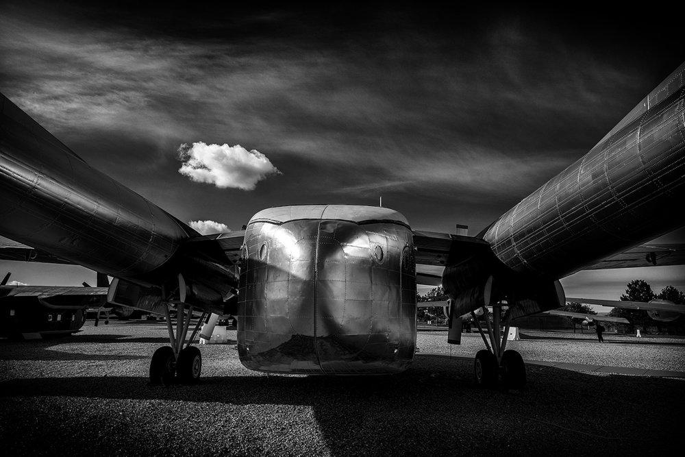 Roberto-Soares_Gomer_USAF 2017_01.jpg