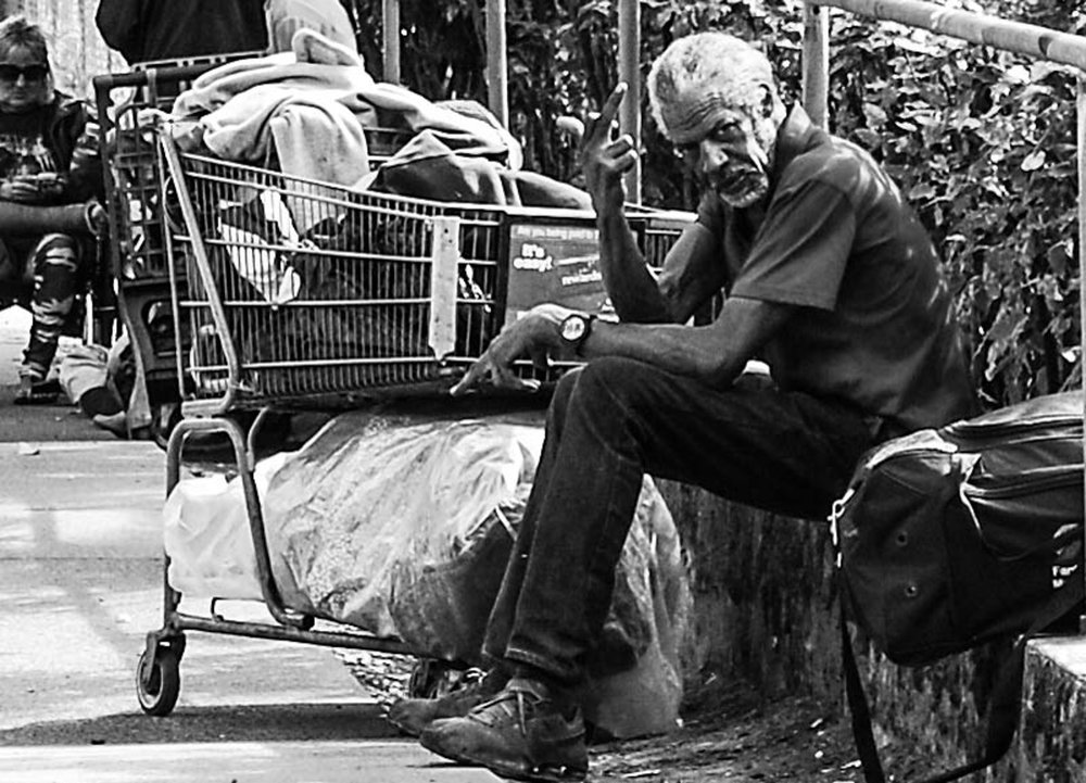 JadyBates_HomelessInPortland2.jpg
