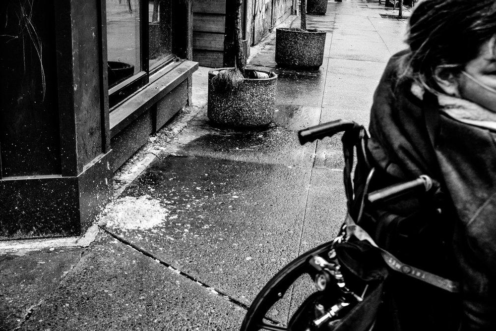 JadyBates_HomelessInPortland9.jpg