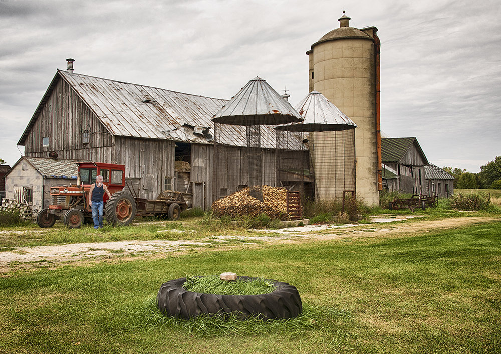 MICHAEL WINTERS_DECAY IN RURAL AMERICA_COMPOSITE 1.JPG