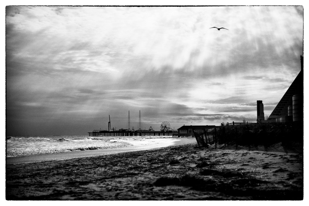 Timothy_Roberts_Atlantic City-1.jpg