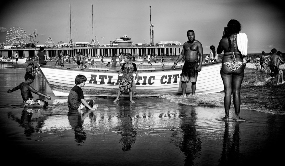 Timothy_Roberts_Atlantic City-5.jpg