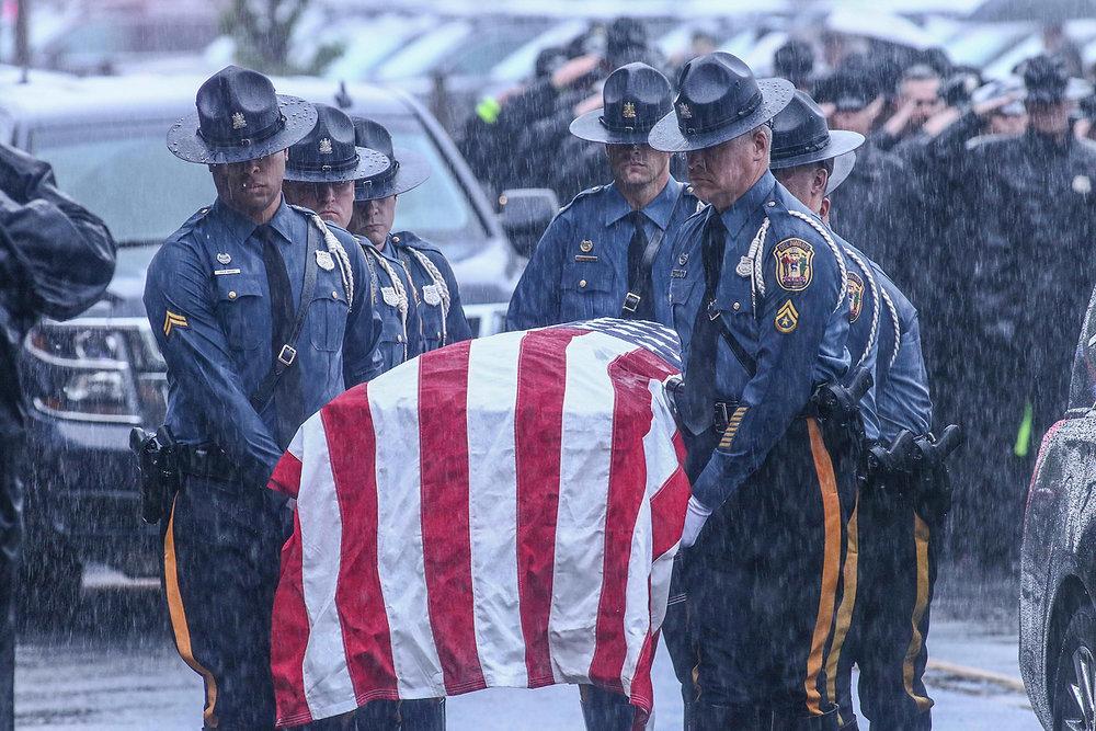 Saquan Stimpson_Corporal Stephen J. Ballard Funeral.jpg