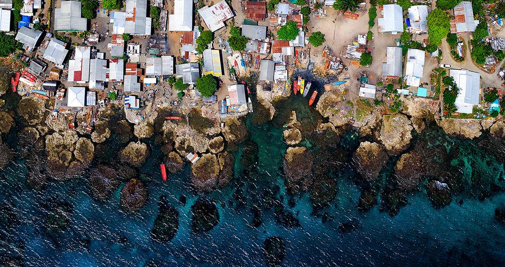 Stuart Chape_Settlement series 3_Fishing village.jpg