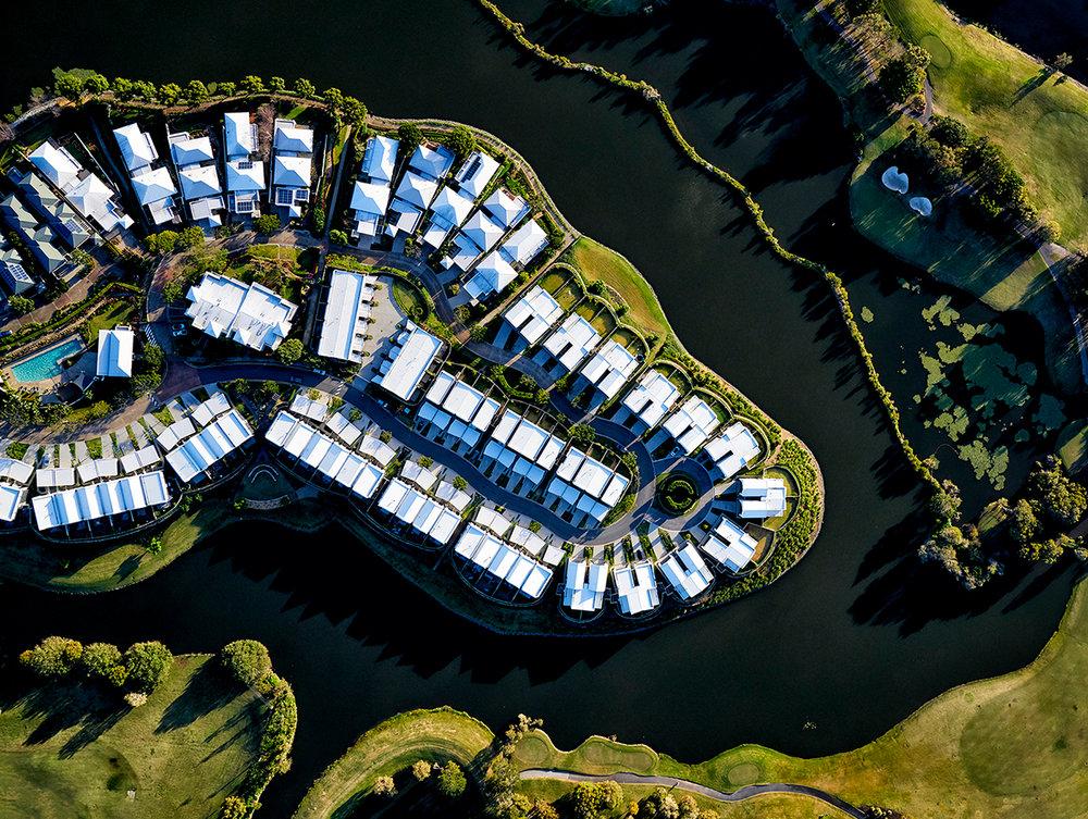 Stuart Chape_Settlement series 4_Condominium.jpg