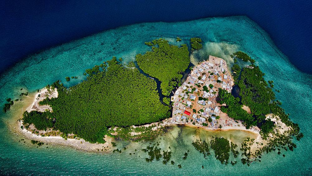 Stuart Chape_Settlement series 5_Vio Island.jpg