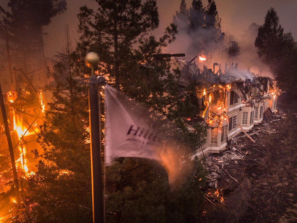 Paul Kuroda_Deadly Fires Hit California Wine Country_02.jpg