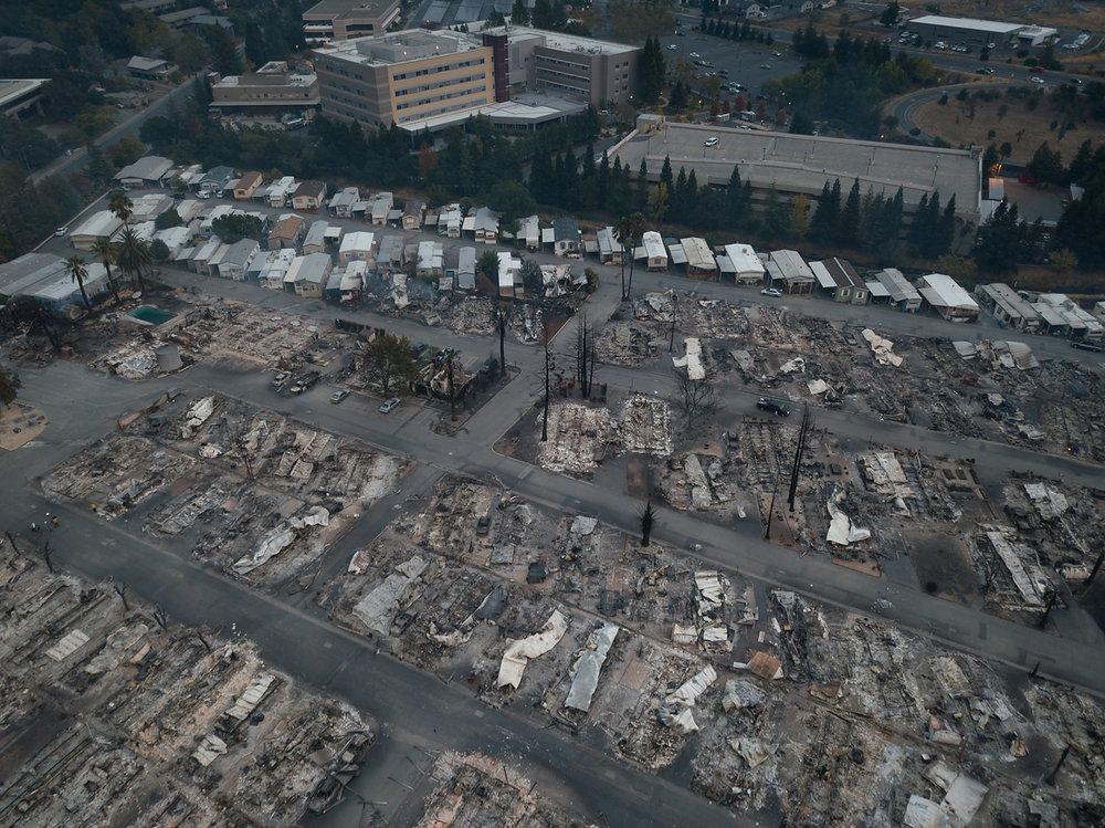 Paul Kuroda_Deadly Fires Hit California Wine Country_01.jpg