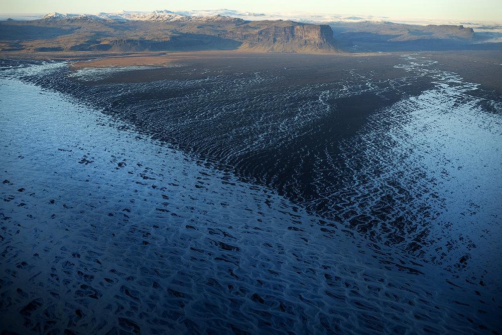 Haukur Snorrason Waterway .jpg