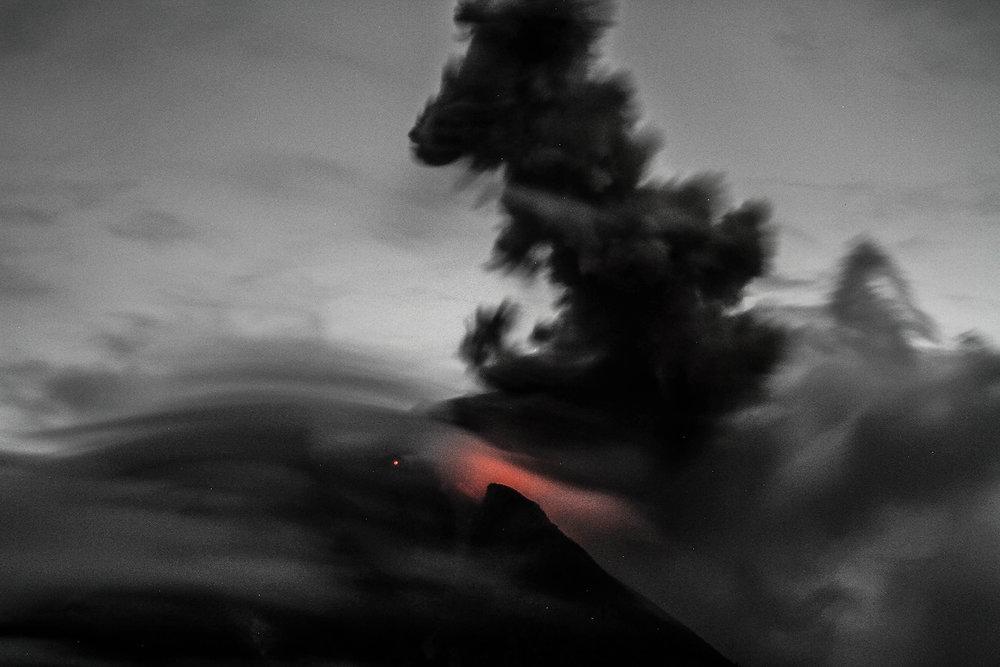 Ivan Damanik_Sinabung Volcano Eruption Indonesia_02.jpg