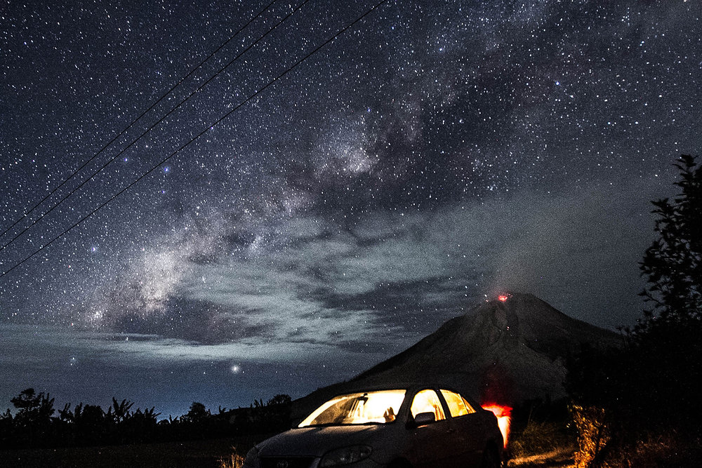 Ivan Damanik_Sinabung Volcano Eruption Indonesia_05.jpg