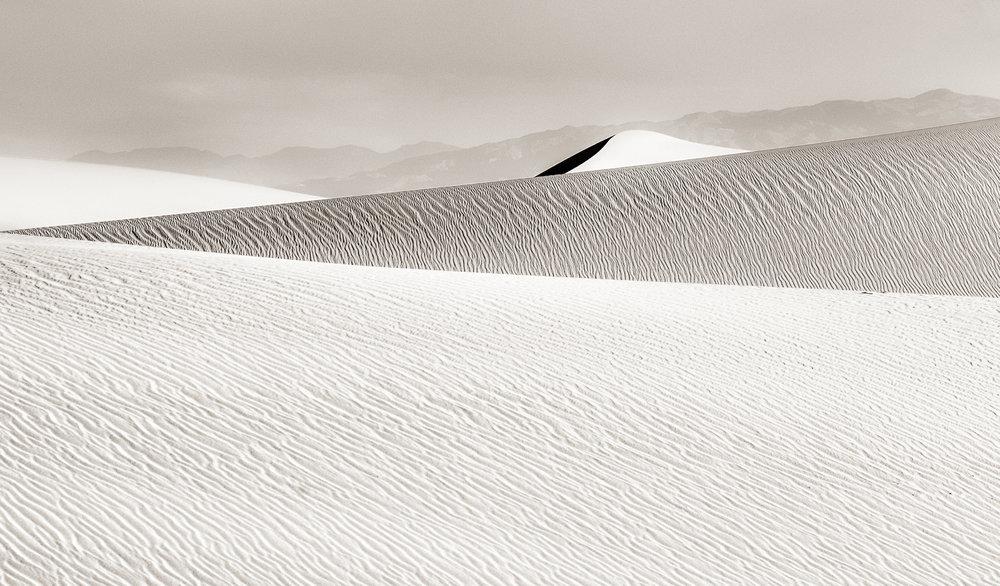 DanHayes_Dune Angles.jpg