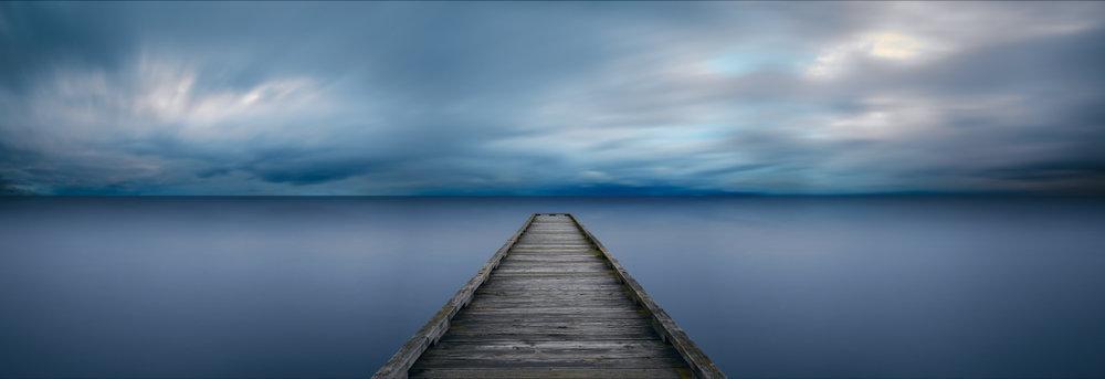 Peter Lik_Endless Dreams.jpg