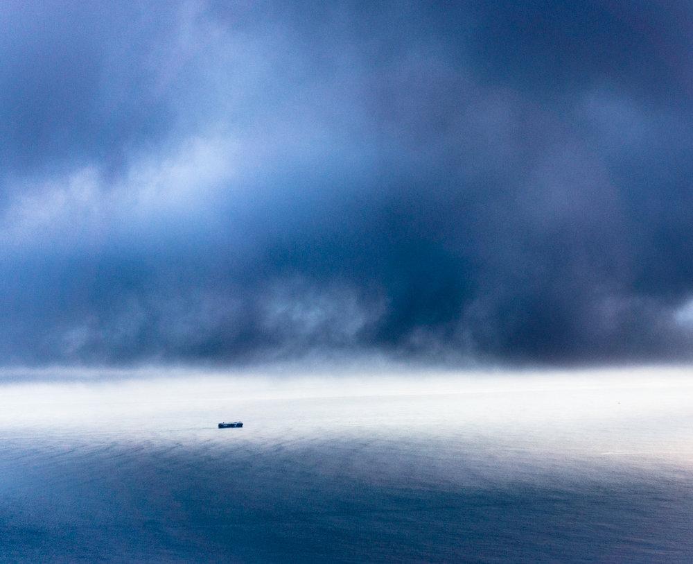 Suzanne_Engelberg_At Sea.jpg