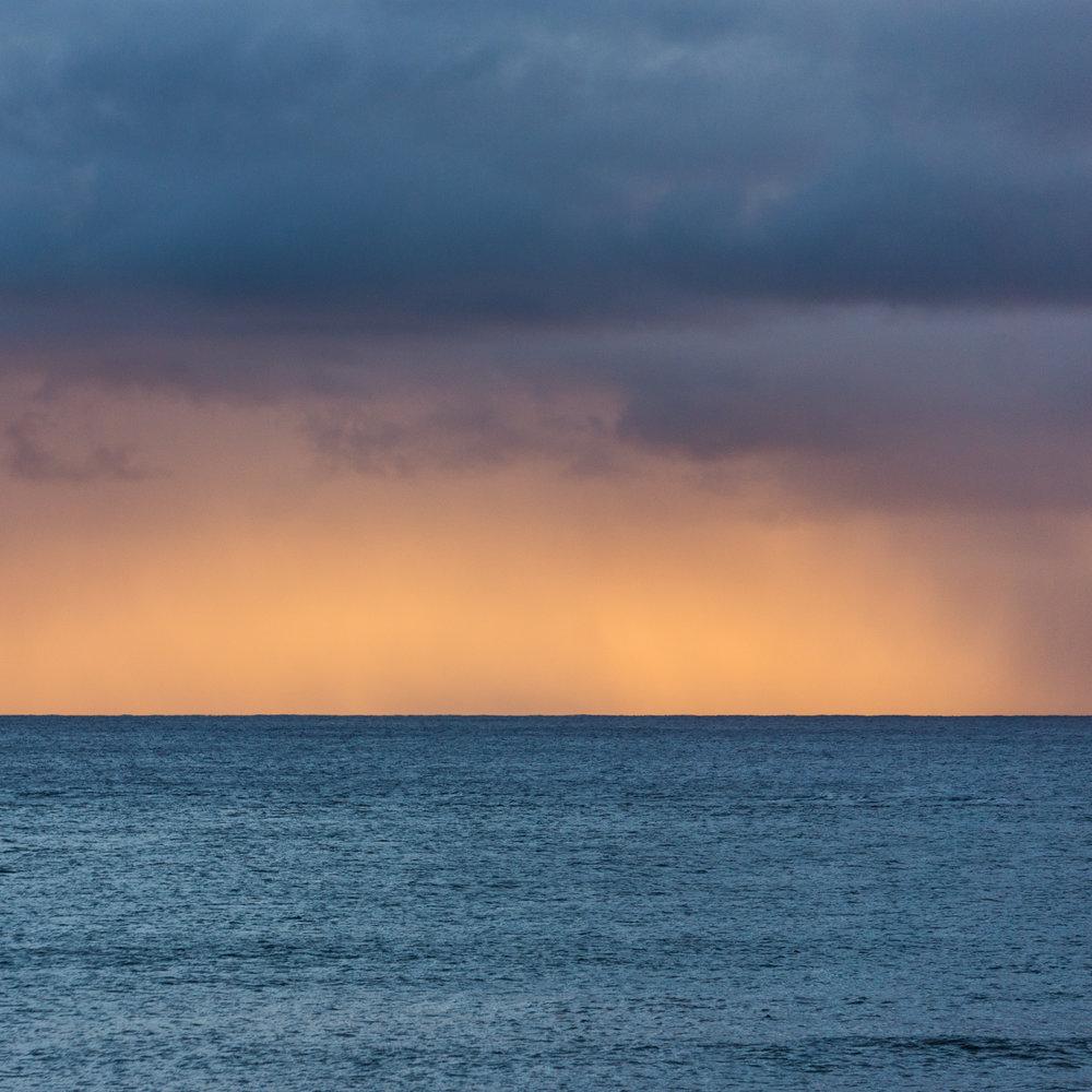 Suzanne_Engelberg_Lost Light.jpg