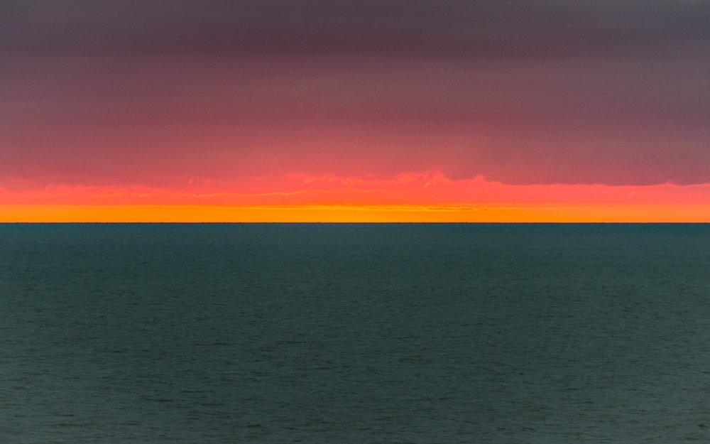 Ted Glasoe_Almost Sunrise.jpg