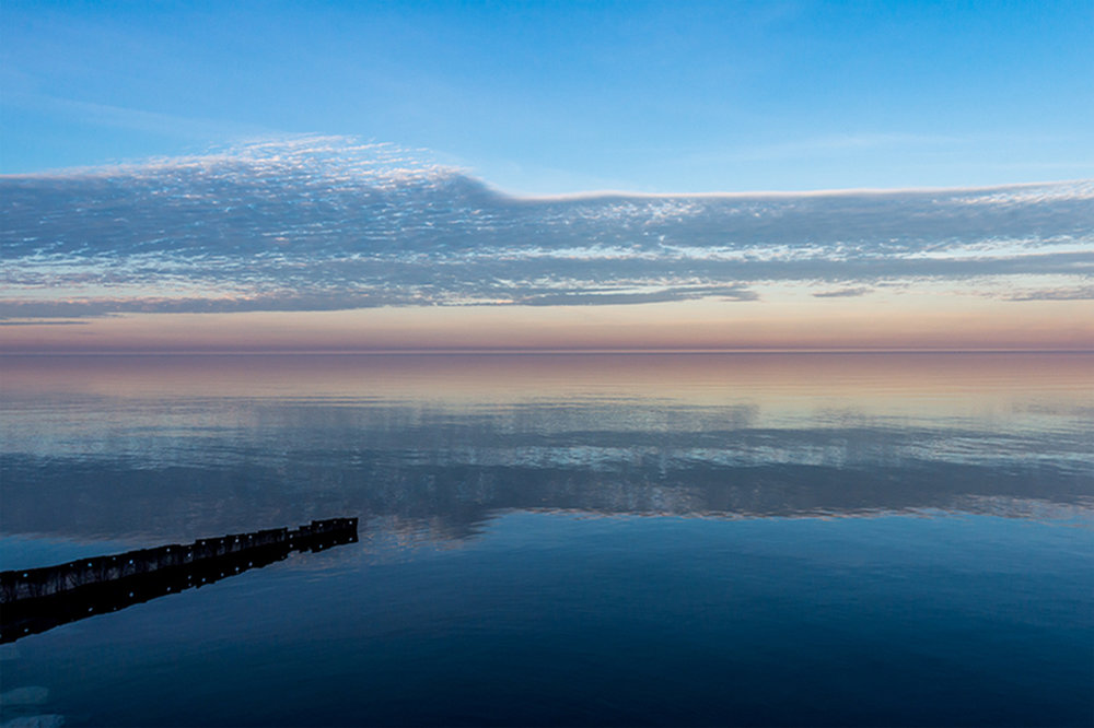 Ted Glasoe_Horizon Series_Cloud-Mountains.jpg