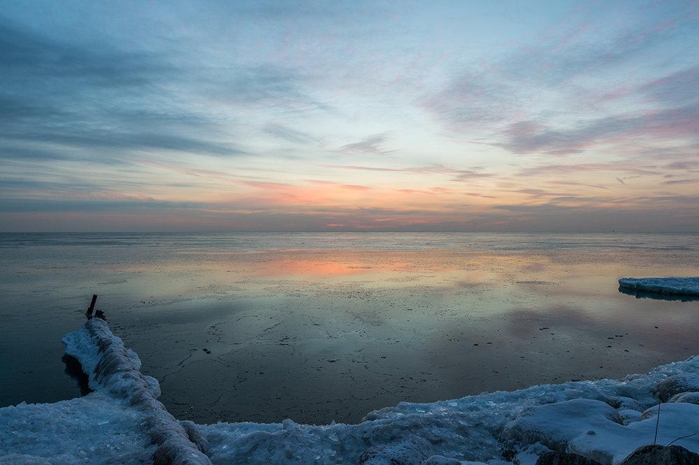 Ted Glasoe_Horizon Series_Ice-Bound-23.jpg