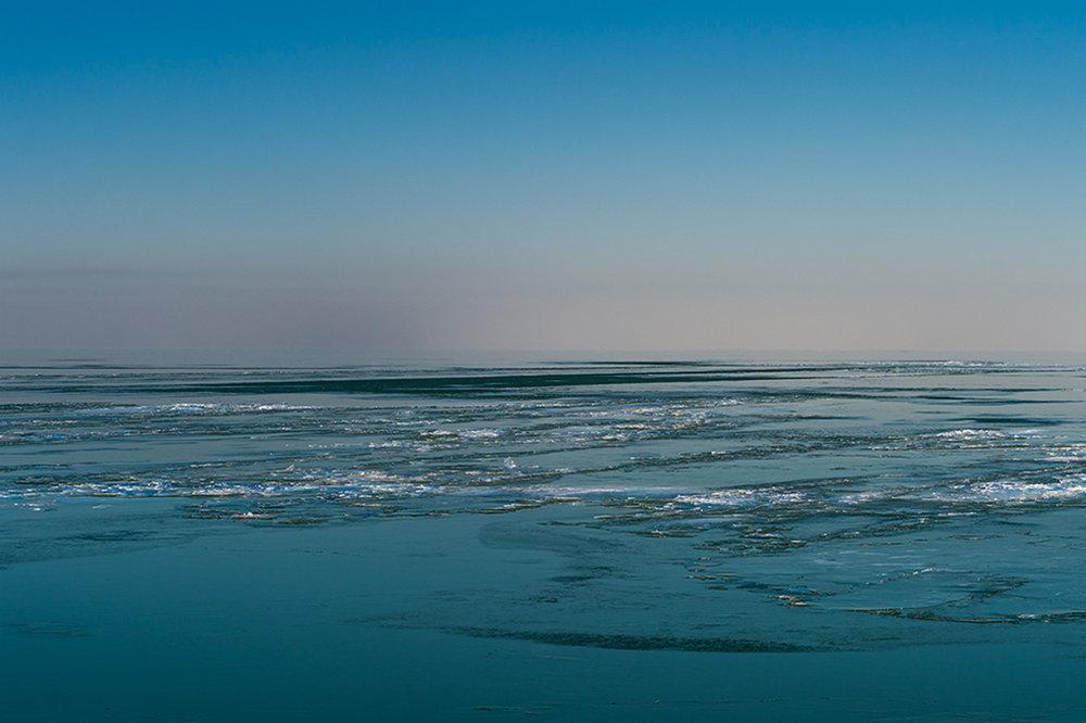 Ted Glasoe_Horizon Series_Iced-Over.jpg