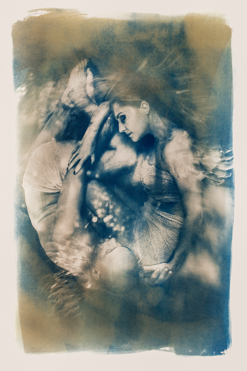 Ursula Lelen_Right Side Up_Sun-Moon2.jpg